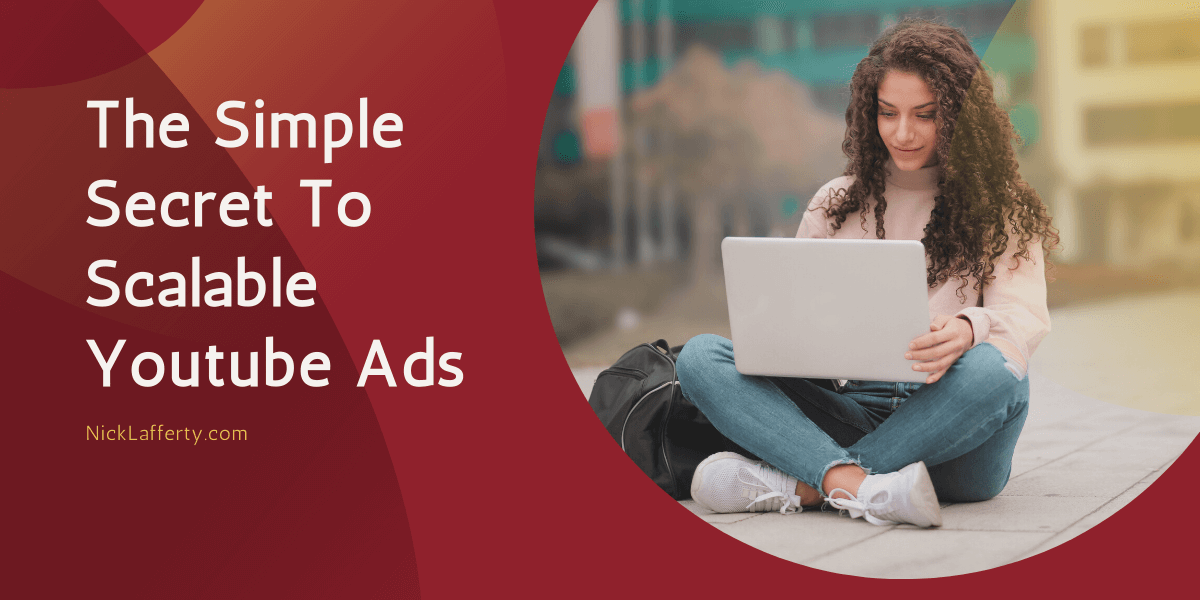 How To Create A Youtube Ad